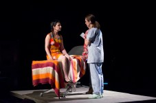 theatre adulte mercredi (6)